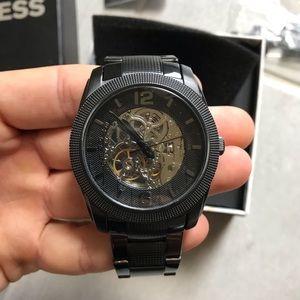Express Accessories - Express Men's Watch
